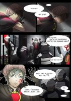 Intro PG01: MR by monjinka