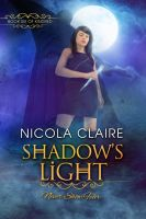 Shadow's Light by CoraGraphics