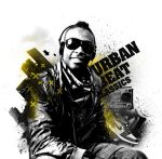 Urban Beat Classics by karmagraphics