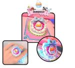 Marie Antoinette Ring -anatego by Cute-Craft