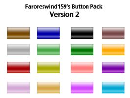 FW159's Button Pack V2 by Faroreswind159