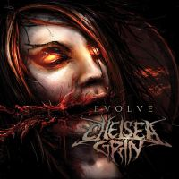 Evolve by Dazzle13