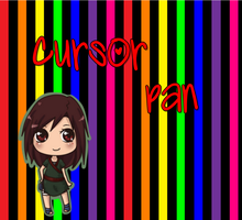 Cursor Pan! by huter753
