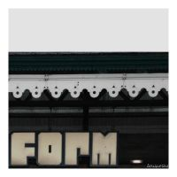form by davespertine