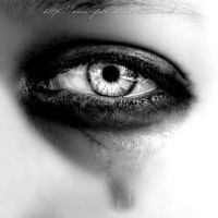 Cry For Me by Arai-Foto
