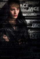 Jace Herondale Wallpaper (1) by shadowhunterwitch