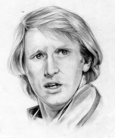 Fifth Doctor by Coconut-CocaCola