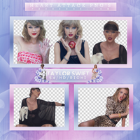 Photopack Png Taylor Swift 45 - Blank Space by Ricardo-Swift22