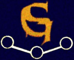 Spacing Guild Logo by bloodypalooza