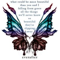 Everafter by ghettojack