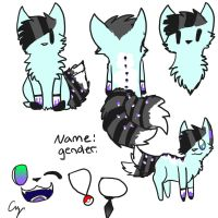 reff sheet (example reff sheet comission) by s-t-e-f-f
