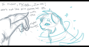 Epilogue (last conversation included) by Sky-Lily