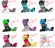 adopt batch ~ open~ :edit: ALL 10 POINTS by s-t-e-f-f