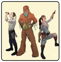 SW RPG Group by Ryan-Rhodes