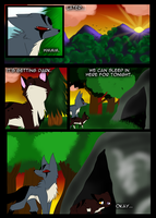 Broken Silence 10 by Nothing-Roxas