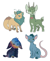 lol neopets by functioningat86