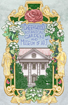 Cheekwood Poster by Canon-Thought