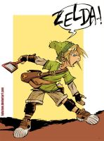 link by hahatem