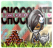 Icon Request - Nana901 { Sweet Paradise - - by Fabulettie