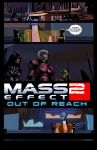 ME2 Out of Reach #1 - page 02 by shibaji