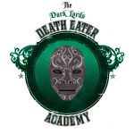 The Dark Lords Death Eater Academy by LiquidSoulDesign