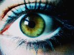 eyes of the insane by OurLady-OfSorrows