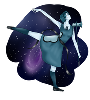 Apatite by Fairy-of-the-valley