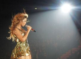 beyonce by jenny-fur-tography