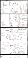 APH --- Guess What Commercial ? by aphin123