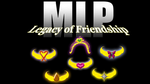 my little pony legacy of friendship by Odiz