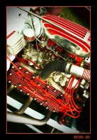 Offenhauser by HotRodJen
