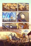 Suihira:. Ch 2 Pg 10 by RianaLD