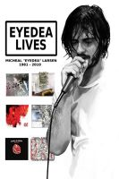 Eyedea Lives by AG-08