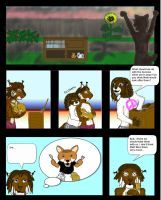The Tribe Page 7 by ArchaicMosaic