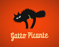 Gatto Picante by michaelspitz