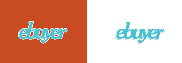ebuyer by prkdeviant
