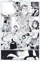 Justice League 10 pg9 by JonathanGlapion