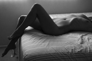 BetceeMay2, Bedroom Nudes 446 by photoscot