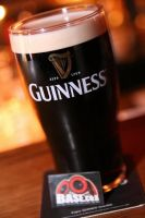 Guinness by LiNoR