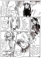 The Uneasy Question- pg19 by natsumi33