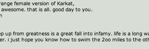 This made my day by ask-fem-karkat
