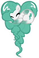 Seahorse Delight: For emilybbh by MissiTofu
