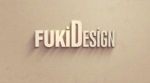 absurd by fukidesign