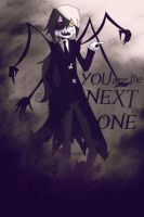 sLenderman is raping you by High-VI
