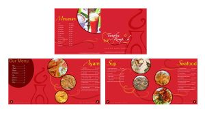 menu book tungku rempah by eeyor3