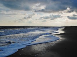 Winterton by Emily18495