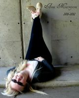 Senior Pictures 1 by Photography3136