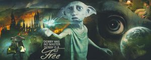 Dobby Signature by debzdezigns-lamb68