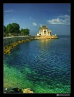 cazino by fotolympus by Scapes-club