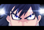 BnHA: 50: I came chasing after you! - Tenya by AlexanJ